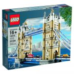 10214 LEGO® Creator Expert Tower Bridge