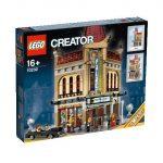 10232 LEGO® Creator Expert Palace Cinema