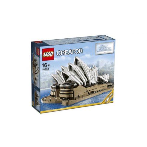 10234 LEGO® Creator Expert Sydney Opera House