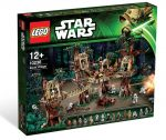 10236 LEGO® Star Wars™ Ewok™ falu