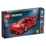 10248 LEGO® Creator Expert Ferrari F40