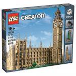 10253 LEGO® Creator Expert Big Ben