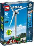 10268 LEGO® Creator Vestas szélturbina