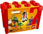 10405 LEGO® Classic Küldetés a Marsra