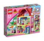 10505 LEGO® DUPLO® Babaház