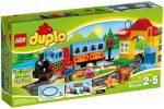 10507 LEGO® DUPLO® Első vasútkészletem