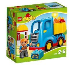 10529 LEGO® DUPLO® Teherautó