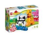10573 LEGO® DUPLO® Kreatív állatok