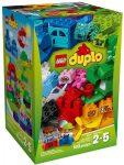 10622 LEGO® DUPLO® Nagy kreatív doboz