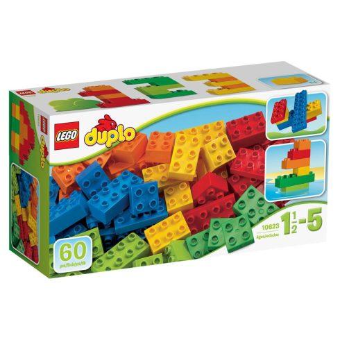 10623 LEGO® DUPLO® Basic Bricks