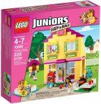 10686 LEGO® Juniors Családi ház