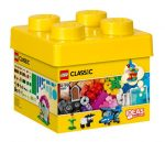 10692 LEGO® Classic LEGO® Kreatív építőelemek