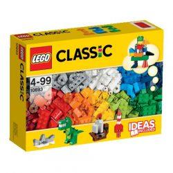 10693 LEGO® Classic LEGO® Kreatív kiegészítők