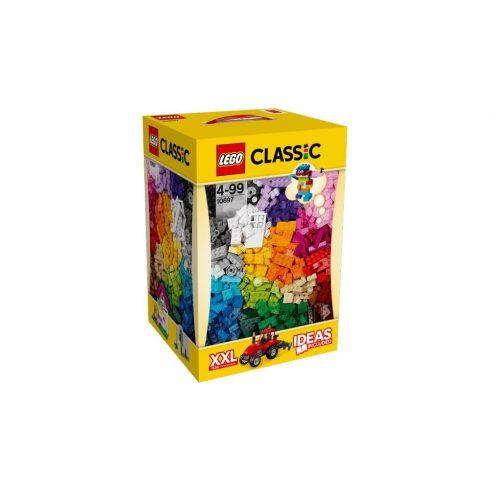 10697 LEGO Classic Nagy kreatív doboz