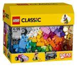 10702 LEGO® Classic LEGO® Kreatív építő szett