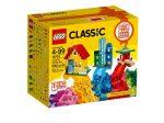 10703 LEGO® Classic Kreatív Építőkészlet