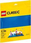 10714 LEGO® Classic Kék alaplap