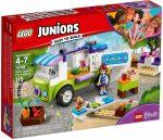 10749 LEGO® Juniors Mia biopiaca