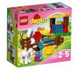 10806 LEGO® DUPLO® Lovak