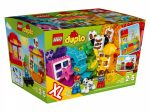 10820 LEGO® DUPLO® Kreatív építő láda