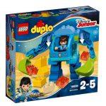10825 LEGO® DUPLO® Miles Exo-Flex ruhája