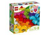 10848 LEGO® DUPLO® Első építőelemeim