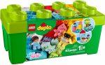 10913 LEGO® DUPLO® Elemtartó doboz