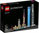 21039 LEGO® Architecture Shanghai