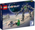 21109 LEGO® Ideas Exo Suit