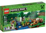 21114 LEGO® Minecraft™ A farm