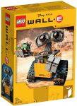 21303 LEGO® Ideas WALL-E