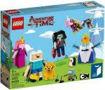 21308 LEGO® Ideas Adventure Time™