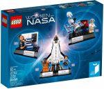 21312 LEGO® Ideas Women of NASA