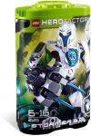 2145 LEGO® Hero Factory Stormer 3.0