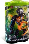 2183 LEGO® Hero Factory Stringer 3.0