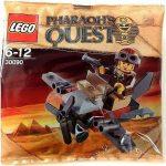 30090 LEGO® Pharaoh's Quest Desert glider