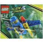 30141 LEGO® Alien Conquest Jetpack