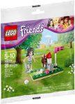 30203 LEGO® Friends Minigolf