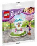 30204 LEGO® Friends Kívánságkút