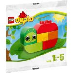 30218 LEGO DUPLO LEGO® DUPLO® Csiga