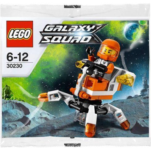 30230 LEGO® Galaxy Squad Mini Mech
