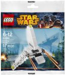 30246 LEGO® Star Wars™ Imperial Shuttle™