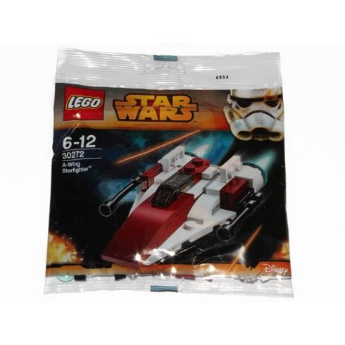 30272 LEGO® Star Wars™ A-Wing Starfighter™
