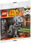 30274 LEGO Star Wars AT-DP™