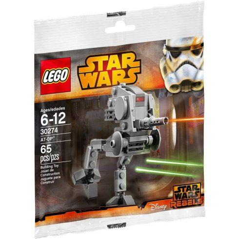 30274 LEGO® Star Wars™ AT-DP™