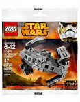 30275 LEGO® Star Wars™ TIE Advanced Prototype™