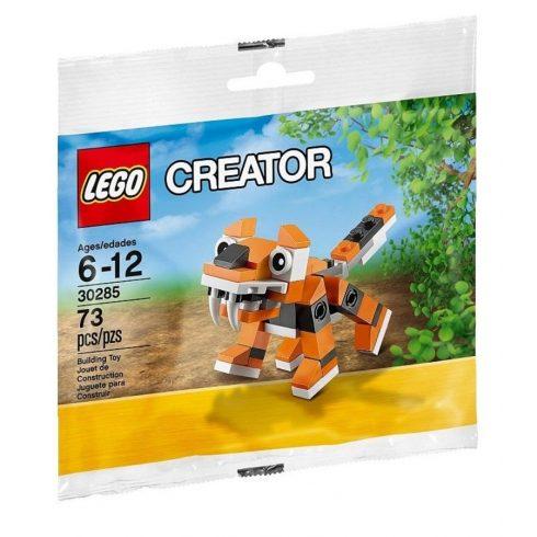 30285 LEGO® Creator  Tigris