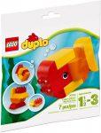 30323 LEGO® DUPLO® Első halam
