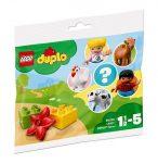 30326 LEGO® DUPLO® Farm