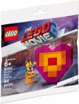 30340 LEGO® The LEGO® Movie Emmet ajánlata
